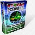 Storm Predator