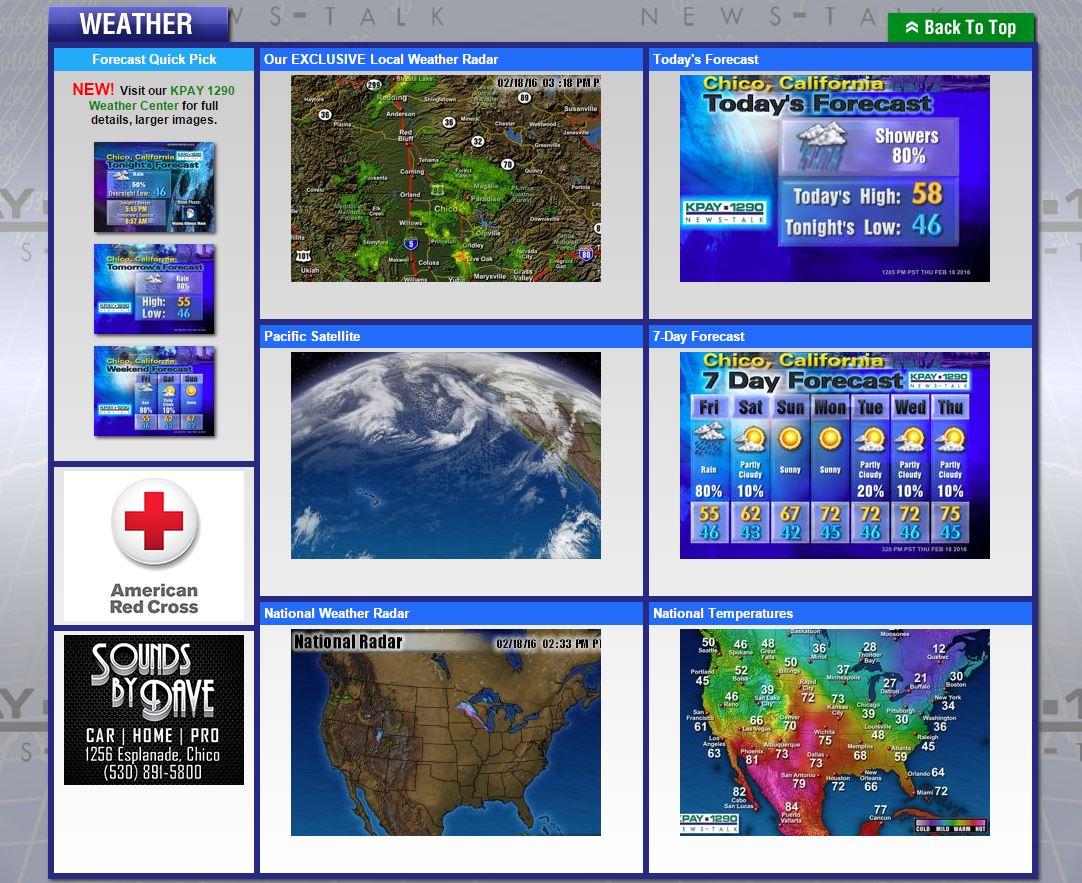 KPAY-weather-inline