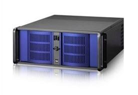 MediaServer 4000 HD live TV news and channel manager