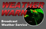 WeatherWarn